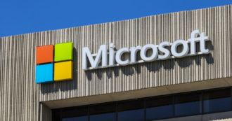 """Windows 10, la """"modalità eco"""" del nuovo Task Manager aiuterà a limitare il consumo di processore e memoria"""