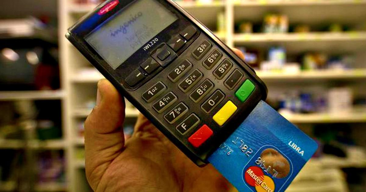 Pagamenti elettronici, vince super-cashback chi fa più transazioni