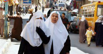 Migranti siriani in Grecia, oggi come ieri ce ne laviamo le mani