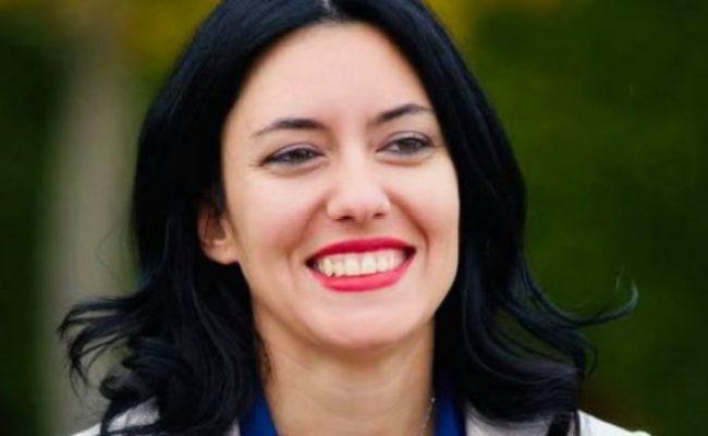 Lucia Azzolina La Sottosegretaria Diventa Ministra Al