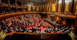 Annuities, the Senate wants to cancel the cuts for 700 politicians. M5s:
