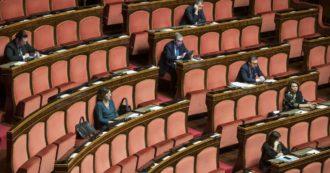 Coronavirus, rinviato alla prossima settimana il voto in Parlamento sul nuovo deficit. Decreto Aprile solo a fine mese