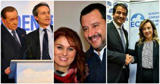 Regional elections, the poll: Liguria in Toti, Puglia in Fitto and Marche in Acquaroli. In Campania reconfirmed De Luca
