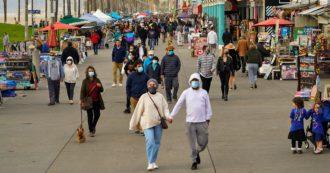Covid, oltre 88 milioni di contagiati nel mondo. Record di vittime in Germania, Usa e Brasile