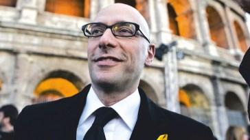 """Vattani, verso 100mila firme per revocare la nomina. Su Change.org la petizione a Sergio Mattarella: """"Inaccettabile"""""""