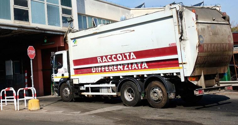 Rifiuti Roma: il Comune cerca una discarica, la Regione vuole un sito nella Capitale. Senza intesa dal 15 giugno l'emergenza sarà concreta