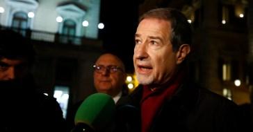 """Sicilia, Musumeci incassa l'ok della Corte dei Conti al bilancio 2019. Ma il verdetto è una batosta: """"Criticità e irregolarità contabili"""""""