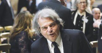"""Smart working nella pa, l'esperto: """"Svilente che Brunetta voglia riportare in ufficio gli statali senza tener conto dei passi avanti fatti"""""""