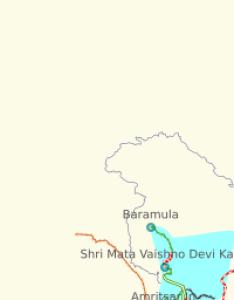 also indian railways map railway enquiry rh indiarailinfo