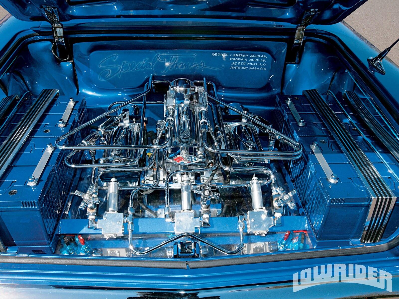 Car Hydraulic Wiring Diagram Car Hydraulic Wiring Diagram