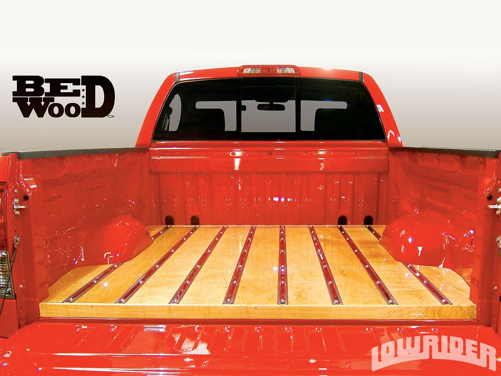 lowrider parts and accessories