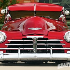 55 Chevy Headlight Switch Wiring Diagram Venn With Lines 1948 Ford Dash Diagram, 1948, Get Free Image About