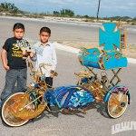Custom Lowrider Trikes For Sale Off 62 Www Abrafiltros Org Br