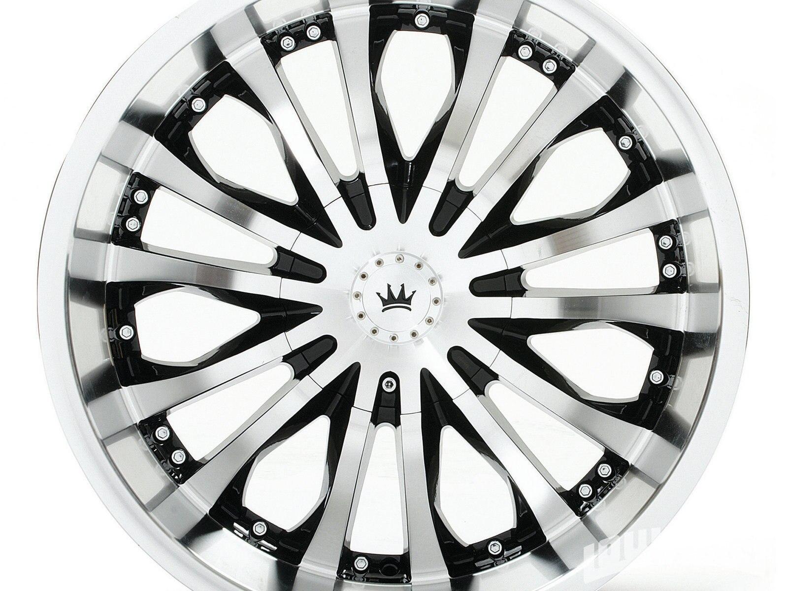 2011 wheel guide lowrider magazine