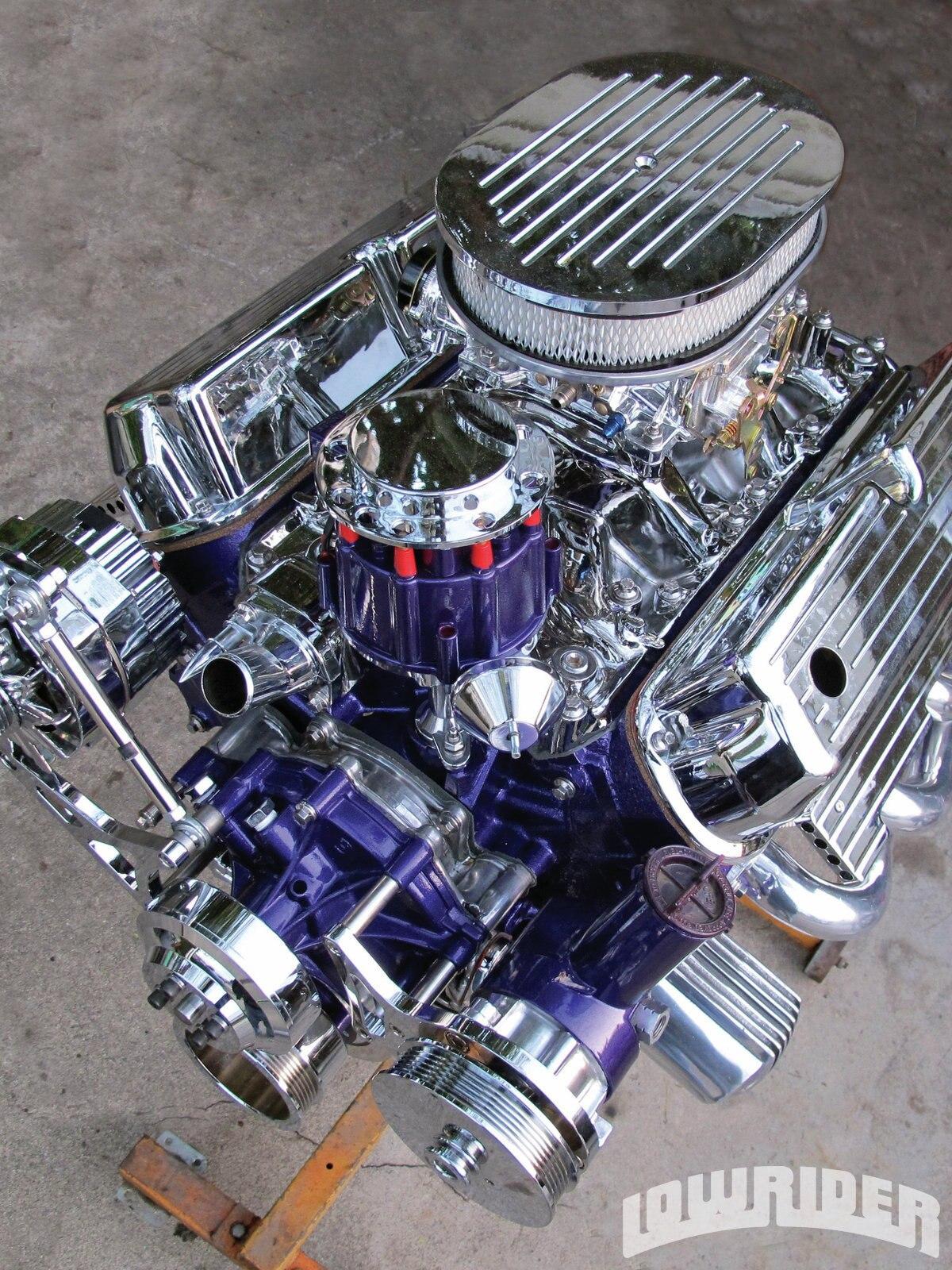 Single Wire Alternator Ford