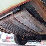 Gas Tank Swap Lowrider Magazine