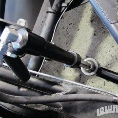 Lowrider Hydraulic Pump Wiring Diagram Eric Clapton Strat Hydraulics Get Free Image