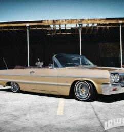 wrg 5624 1964 impala fuse box 64 chevrolet fuse box [ 1600 x 1200 Pixel ]