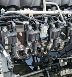 gm performance ls3 wiring harness 33 wiring diagram ls3 engine specs ls3 engine specs [ 1600 x 1200 Pixel ]