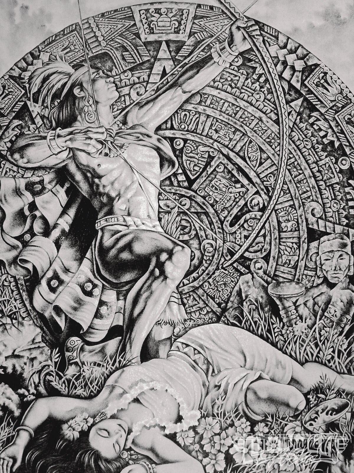 Gangsta Girls And Lowriders Wallpaper Looking Back At 20 Years Of Lowrider Arte Lowrider Arte