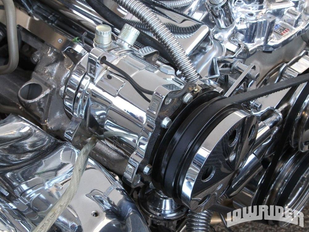 medium resolution of 1212 lrmp 11 o 1975 chevrolet caprice convertible timing belt