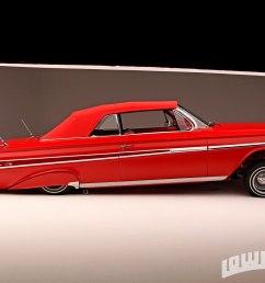 1961 chevrolet impala nyc rotten apple [ 1600 x 1200 Pixel ]