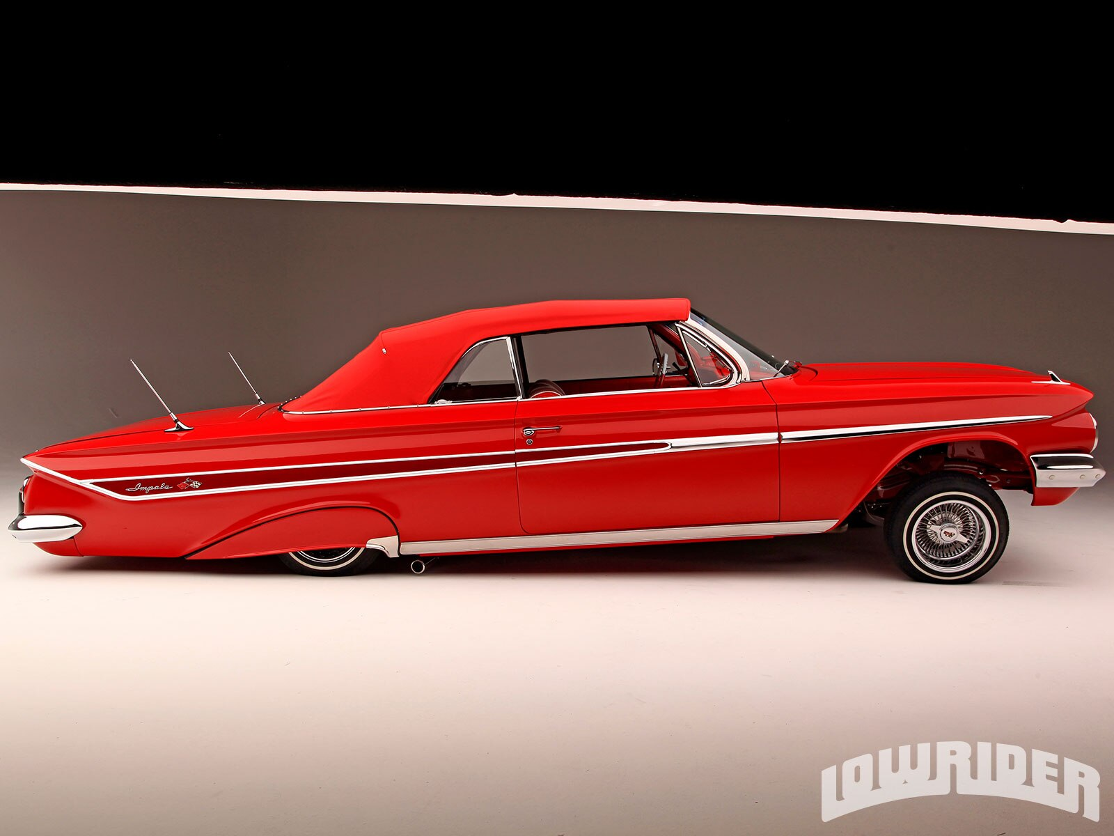 hight resolution of 1961 chevrolet impala nyc rotten apple