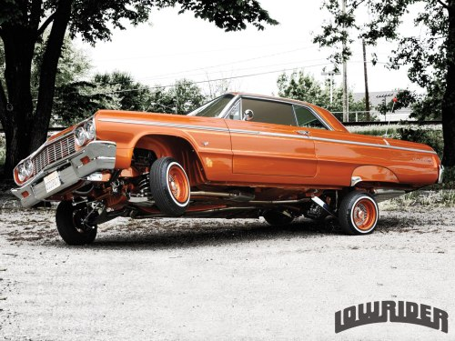small resolution of sixty four chevrolet impala