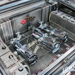 Honeywell Rth9580wf Youtube Jeep Wrangler Yj Stereo Wiring Diagram Lowrider Hydraulics Setup Free Download  Playapk Co