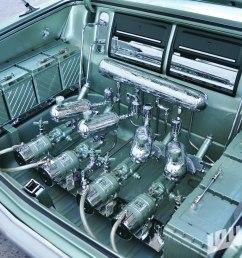 1962 chevrolet impala ss convertible lowrider magazine [ 1500 x 1000 Pixel ]