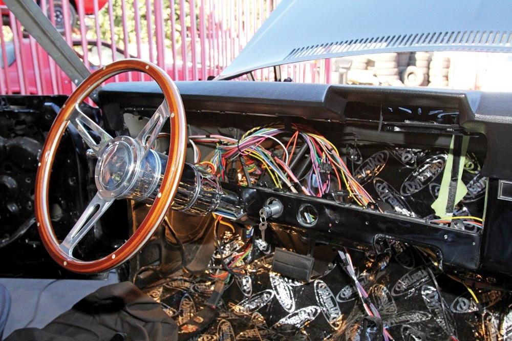 medium resolution of summit racing gm steering column wiring diagram gm auto