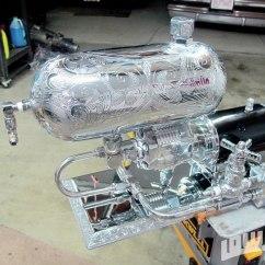 Lowrider Hydraulic Pump Wiring Diagram 2007 Jeep Wrangler Front Suspension Low Rider Installationdownload Free Software
