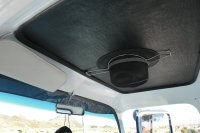 Hat Hanger For Trucks Pictures to Pin on Pinterest - PinsDaddy