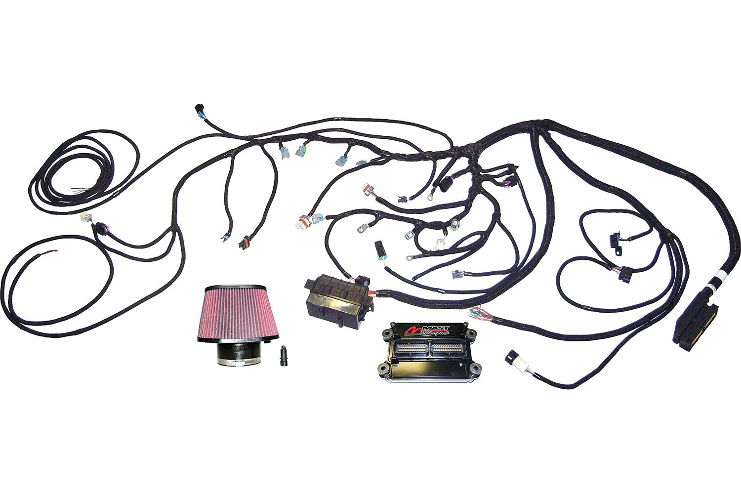 Chevy 5 3 Wiring Harness Free Download Wiring Diagrams Schematics 5.3 Swap Fuel Line 5.3 Vortec Engine Diagram 5.3 Wiring Harness Stand Alone At IT-Energia.com