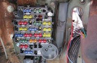 """Painless Wiring Kit - A Very """"Painless"""" Rewire"""