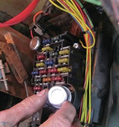 painless wiring kit a very painless rewire 11 23 painless fuel pump relay wiring diagram  [ 2048 x 1340 Pixel ]
