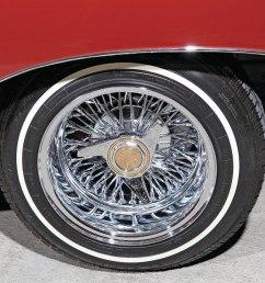 1976 chevrolet monte carlo zenith wire wheel 11 [ 2048 x 1340 Pixel ]