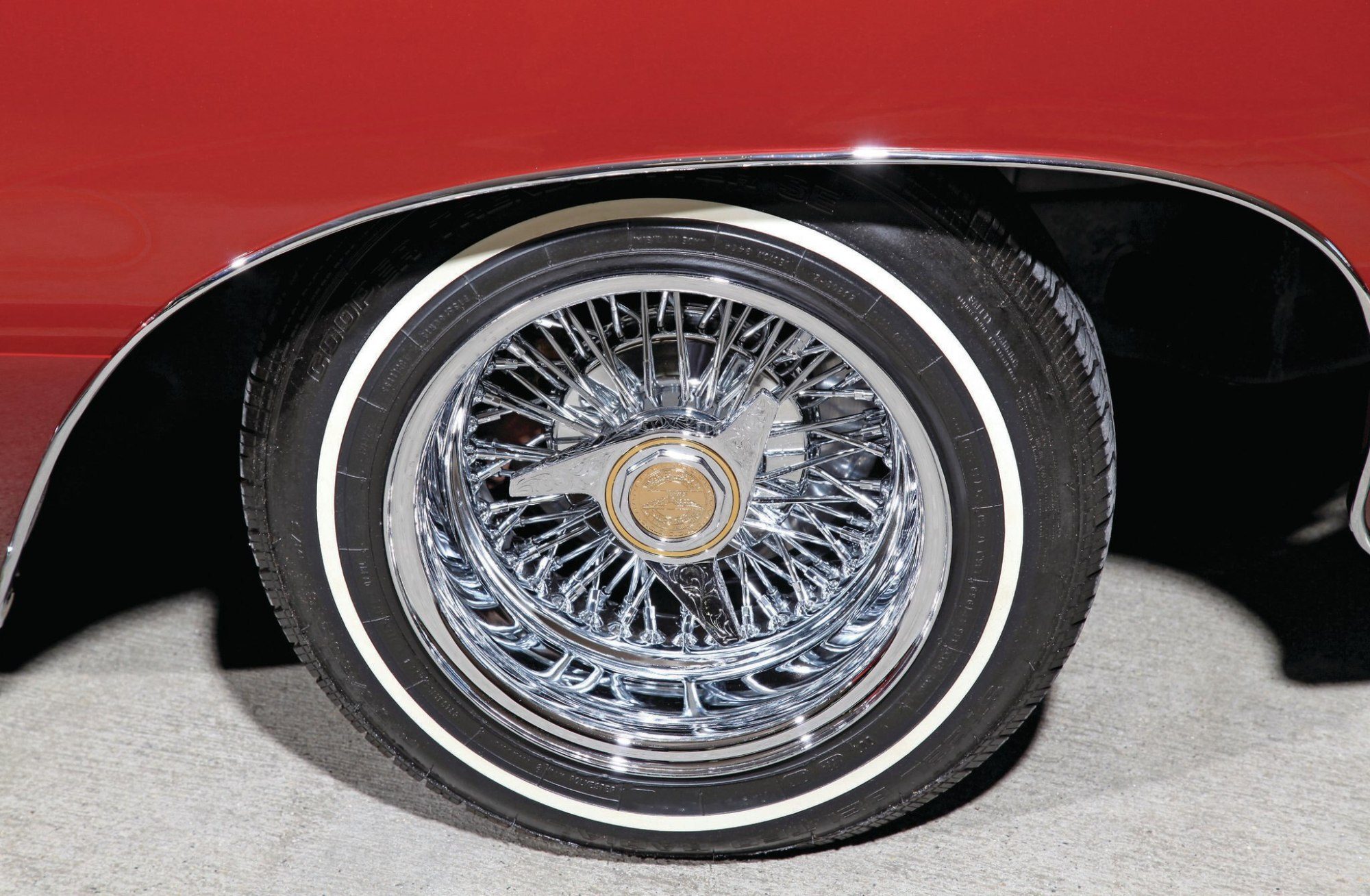 hight resolution of 1976 chevrolet monte carlo zenith wire wheel 11