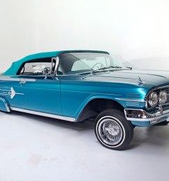 1960 chevrolet impala prestigious 60 2006 chevy impala belt diagram 1961 chevy impala wiring diagram [ 2048 x 1340 Pixel ]