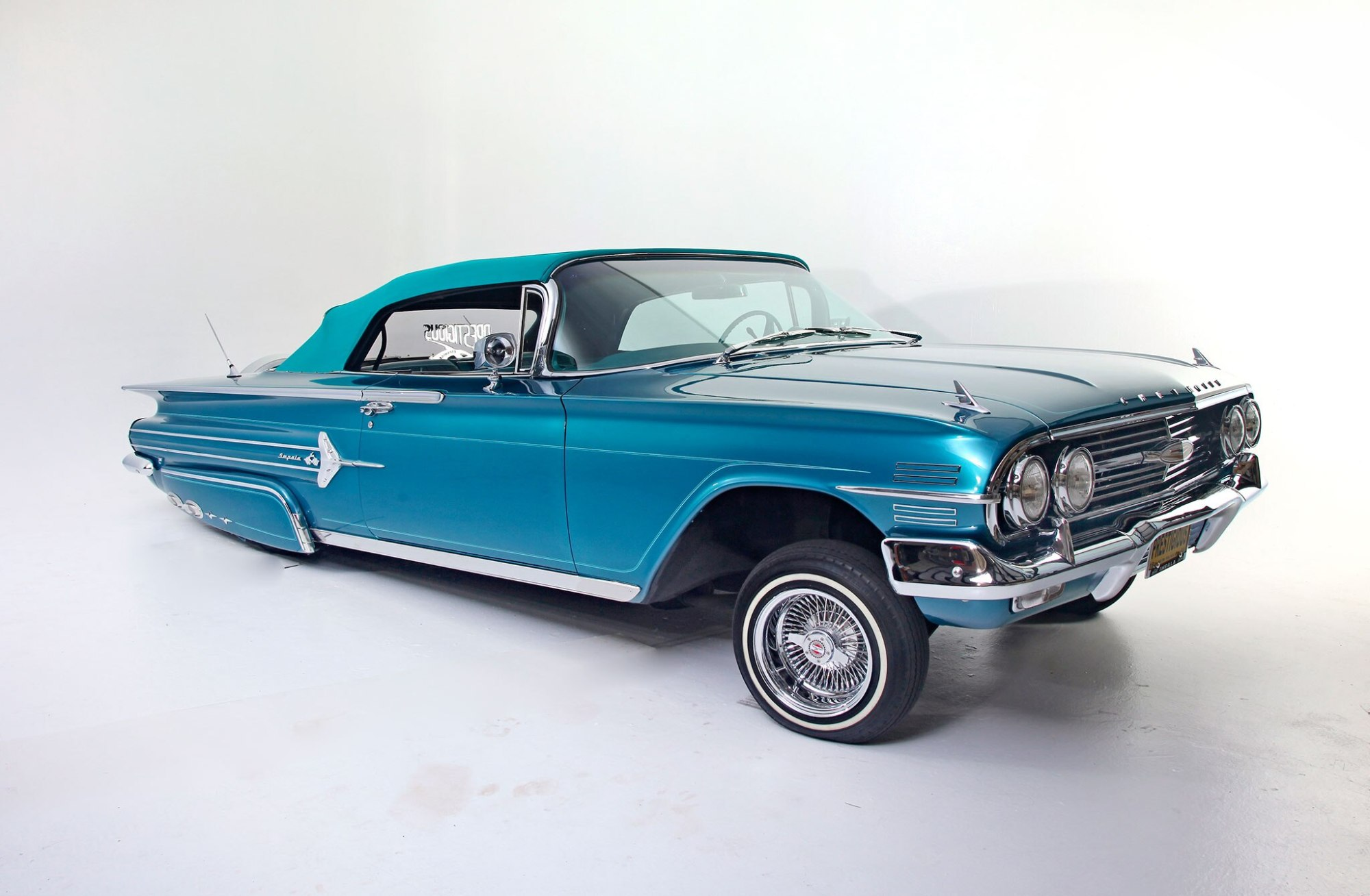 hight resolution of 1960 chevrolet impala prestigious 60 2006 chevy impala belt diagram 1961 chevy impala wiring diagram