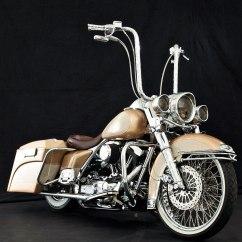 Amf Harley Davidson Golf Cart Wiring Diagram Rv