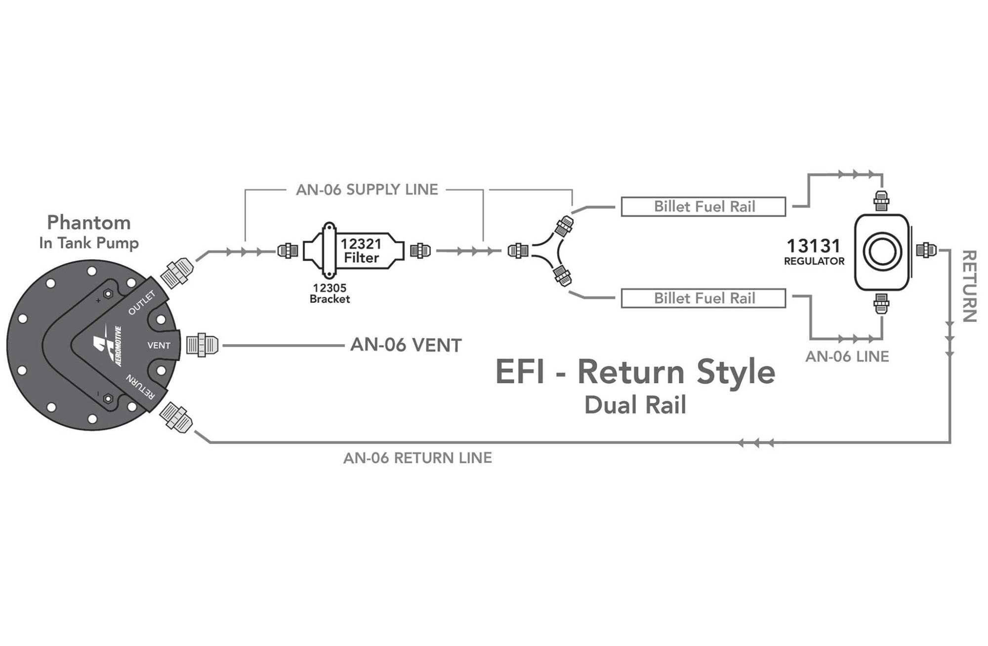 hight resolution of 1965 ford mustang fuel system diagram wiring diagram m6 1974 ford mustang fuel system diagram