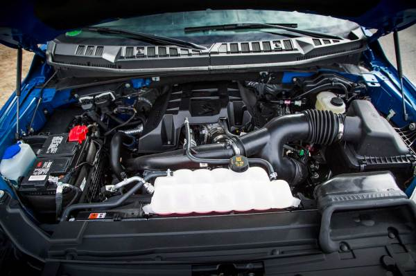 2017 Ford F150 Engines Best new cars for 2018