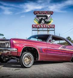 1966 chevrolet impala driver side view 0011966 chevrolet impala driver side view 0011966 chevrolet impala rear [ 2048 x 1360 Pixel ]