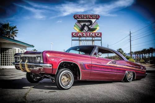 small resolution of 1966 chevrolet impala driver side view 0011966 chevrolet impala driver side view 0011966 chevrolet impala rear