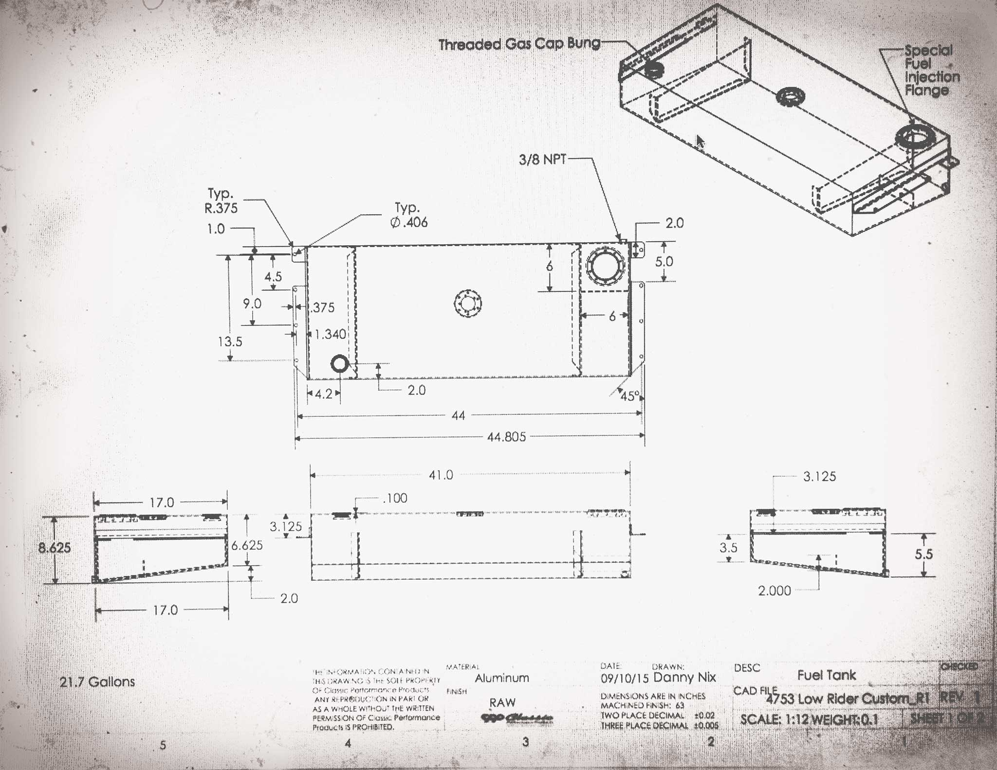 hight resolution of fuel tank schematic diagram