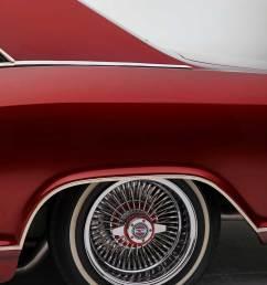 1965 buick riviera chrome zenith wire wheel lowrider rh lowrider com 1965 buick riviera wiring harness 1964 buick riviera [ 1360 x 2048 Pixel ]
