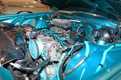 small resolution of this site contains all about 1965 thunderbird engine diagram 1965 thunderbird engine