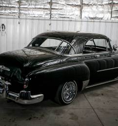 8 16 1951 chevy  [ 2048 x 1360 Pixel ]