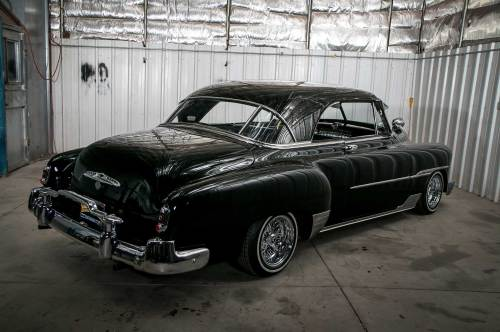 small resolution of 8 16 1951 chevy